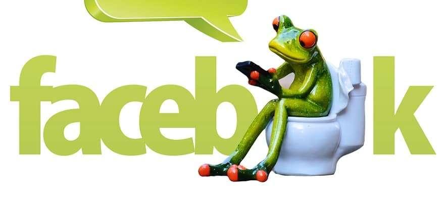 Hoe je je bereik op Facebook vergroot (video)
