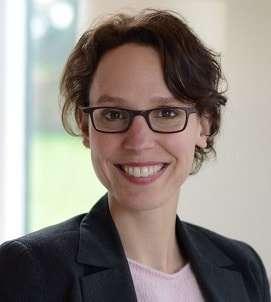 Marieke van Ginkel