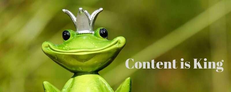Oude content optimaliseren: waarom en hoe?