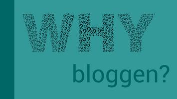 14 voordelen van zakelijk bloggen