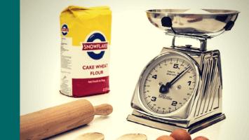 In 15 minuten een blog schrijven