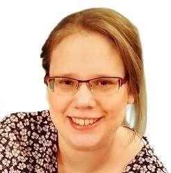 Jessie van Loon, marketingcoach