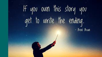 Motivational quotes - wat moet je ermee