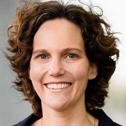 Renate Manders - Mind for Marketing